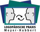 Logopädische Praxis Meyer-Hubbert
